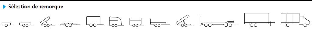 illustration du configurateur Humbaur