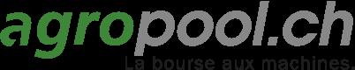 logo agropool.ch