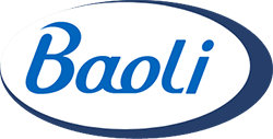 logo Baoli