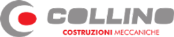 logo Collino