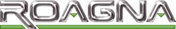 logo Roagna