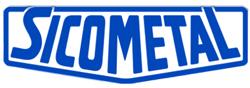 logo Sicometal